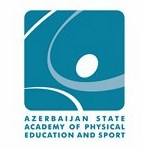Azerbaijan State Academy of Physical Education and Sport banner