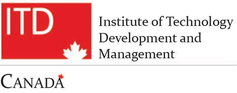ITD Canada banner