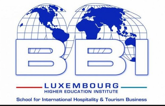 BBI Luxembourg banner