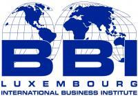 BBI Luxembourg logo