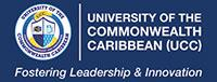 University of the Commonwealth Caribbean logo