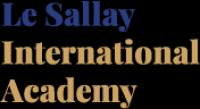 Le Sallay International Academy logo