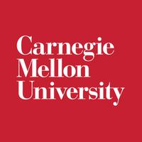Carnegie Mellon University Australia logo