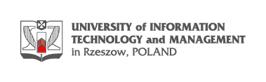 University of Information Technology and Management banner