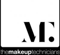 The Makeup Technicians logo