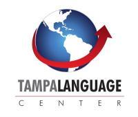 Tampa Language Center logo