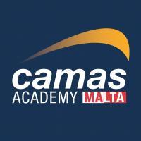 CAMAS Academy (Malta) logo