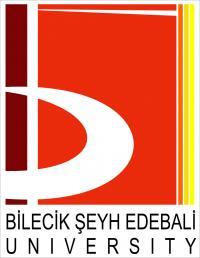 Bilecik Seyh Edebali University logo
