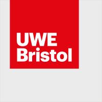 University of the West of England UWE, Bristol