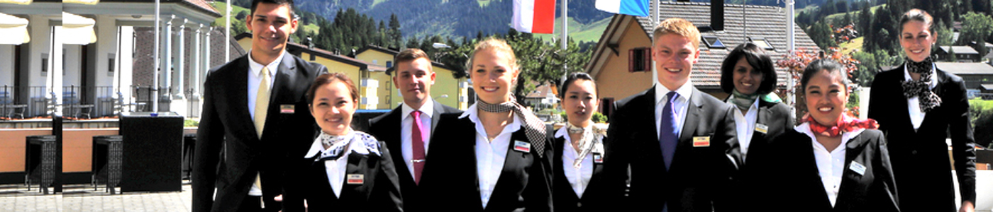 HTMi Hotel And Tourism Management Institute Switzerland banner