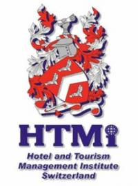 HTMi Hotel And Tourism Management Institute Switzerland logo