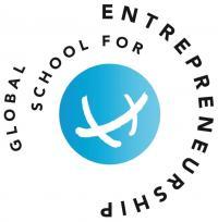 Global School for Entrepreneurship logo