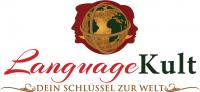 LanguageKult (Language courses and Intercultural Trainings) logo