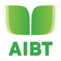 Australia Institute of Business & Technology (AIBT) logo