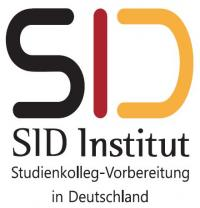 SID Institut