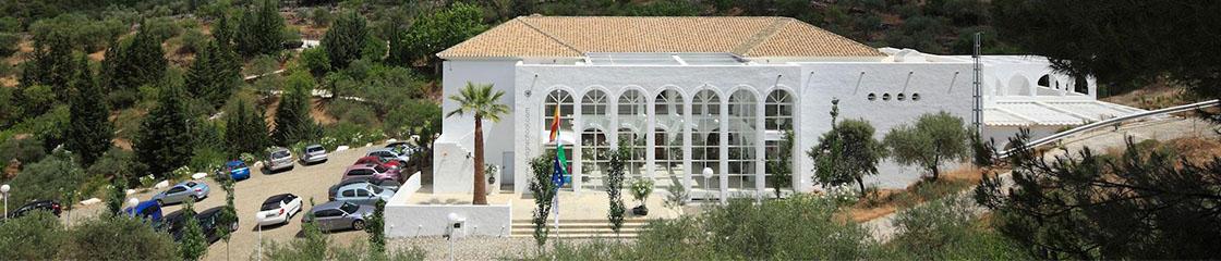 Marbella Design Academy banner
