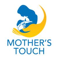 Mother's Touch International Academy  logo