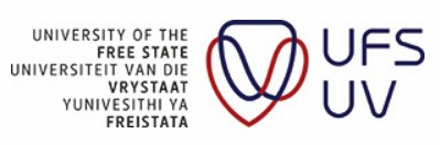University of the Free State banner