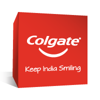 Keep India Smiling Foundational Scholarship Programme for 3-Year Graduation/Diploma Courses