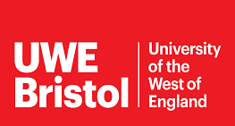 UWE Bristol Faculty of Health and Applied Sciences Dean's Scholarship 2021