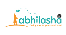 Abhilasha Scholarship 2018