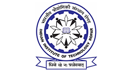 Institute Post Doctoral Fellowship - IIT Ropar 2018-19
