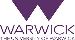PAIS Departmental Scholarship 2021, University of Warwick