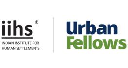 IIHS Urban Fellows Programme 2021