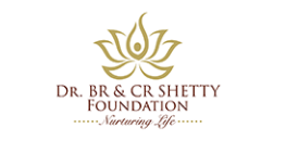 Dr. BR & CR Shetty Scholarship for Academic Excellence