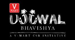 Ujjwal Bhavishya Scholarship 2019-20