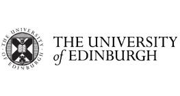 The Anne Rowling Clinic Regenerative Neurology Scholarships 2020-21