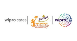 Santoor Women's Scholarship 2019