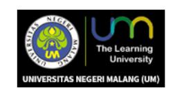 Um International Student Scholarship Um Iss 2019 Win Multiple Benefits