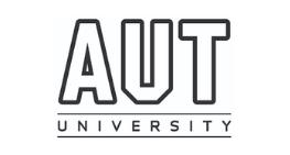 AUT Doctoral Scholarships 2020