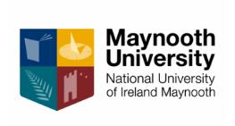 Maynooth University PhD Studentship in Economics 2019