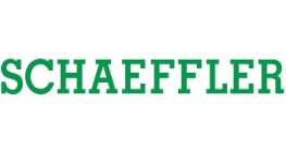 Schaeffler India Hope Engineering Scholarship 2019-20
