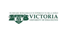 Barbara Finlayson Scholarship, New Zealand 2020