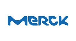 Merck India Charitable Trust (MICT) Scholarship Program 2019-20