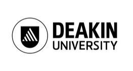 Deakin India 20% Postgraduate Bursary 2020-21