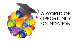 AWOO Foundation Scholarship