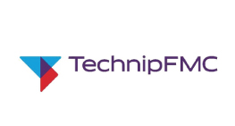 Technip India Scholarship Program for Class 11 Students