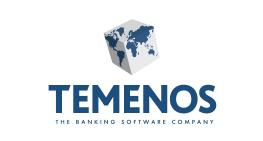 Temenos Inspire Scholarship 2019