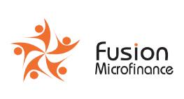 Fusion Scholarship