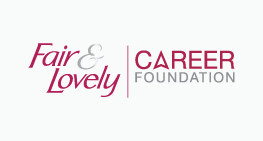 Fair and Lovely Career Foundation Scholarship 2019