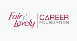 Fair and Lovely Career Foundation Scholarship 2019