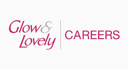Glow and Lovely Career Foundation Scholarship 2019