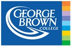George Brown College Funded EAP Scholarships 2020-21
