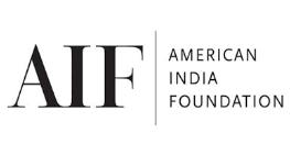 AIF William J. Clinton Fellowship 2021-22