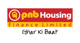 PNB Housing Finance Limited Protsahan Scholarship 2019-20 (MBA)