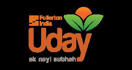 Fullerton India Scholarship Programme 2019-20